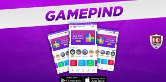 gamepind pro apk download
