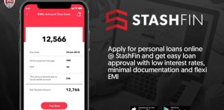 Stashfin Loan App Review, Interest Rates, Eligibility, Unbiased Review