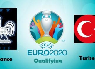France-vs-Turkey-EURO-2020