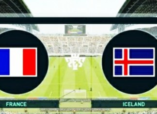 FRA vs ICE Dream11 Team Prediction Today 100% Win In Football Match