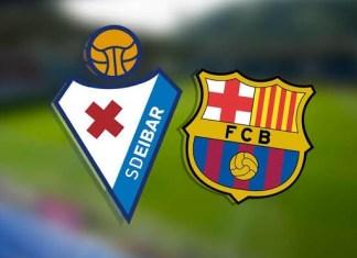 BAR vs EIB Dream11 Team Prediction 100% Winning Today Match