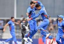 Shpageeza Cricket League: Mis Ainak Knights vs Band-e-Amir Dragons Dream11 Prediction