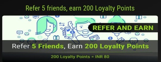 prosports11 refer and earn