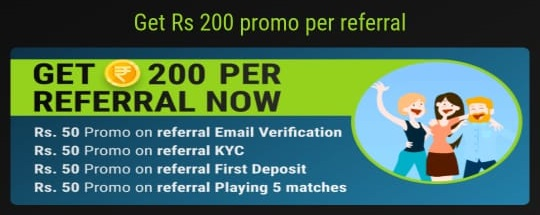 prosports11 referral code