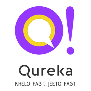Qureka