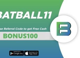 batball11 apk app download