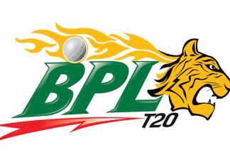 DHP vs RAR Dream11 Team Prediction BPL 2019-20 (100 Percent Winning)