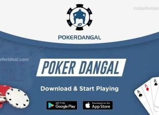 poker dangal apk app download