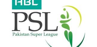 LAH vs KAR Dream11 Team Predictions 2nd Semi Final PSL 2020 (100% Winning Team)