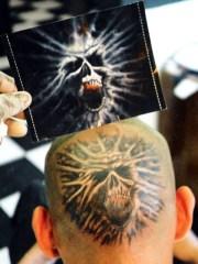 robin indian ink tattoo studio