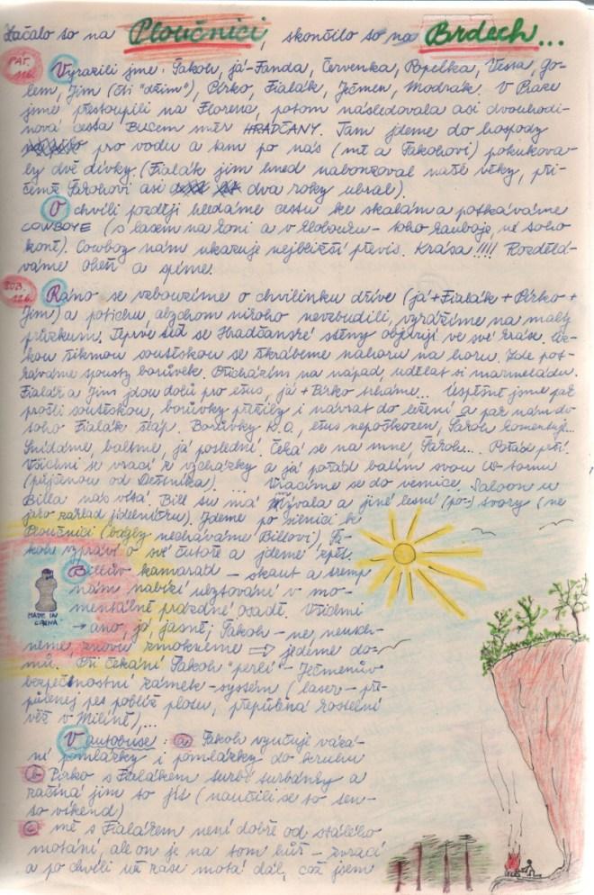 kronika_ploucnice1999a_zm