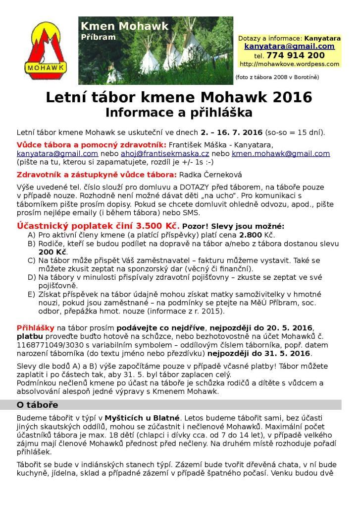 tábor Mohawk 2016-page-001_opr
