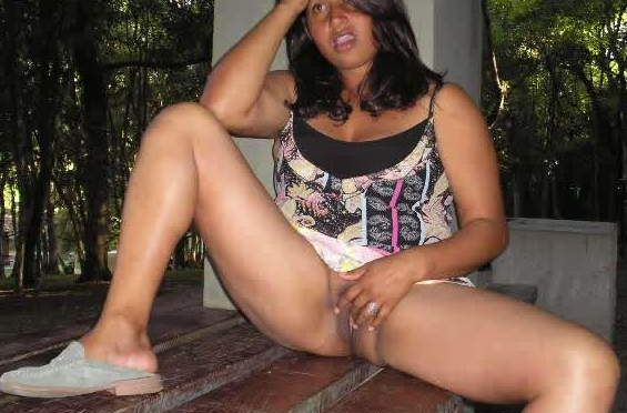 Indian Girl Rubbing Pussy Photos Teasing Bf