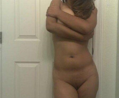 big boobs college girl