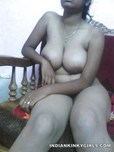 horny indian wife nude pics