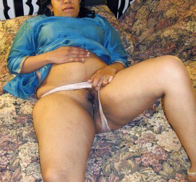tharki delhi aunty nude in hotel room xxx 003