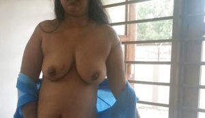 Indian Hot Milf