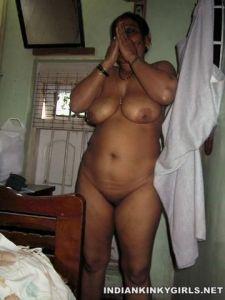 Desi Big Boobs Images