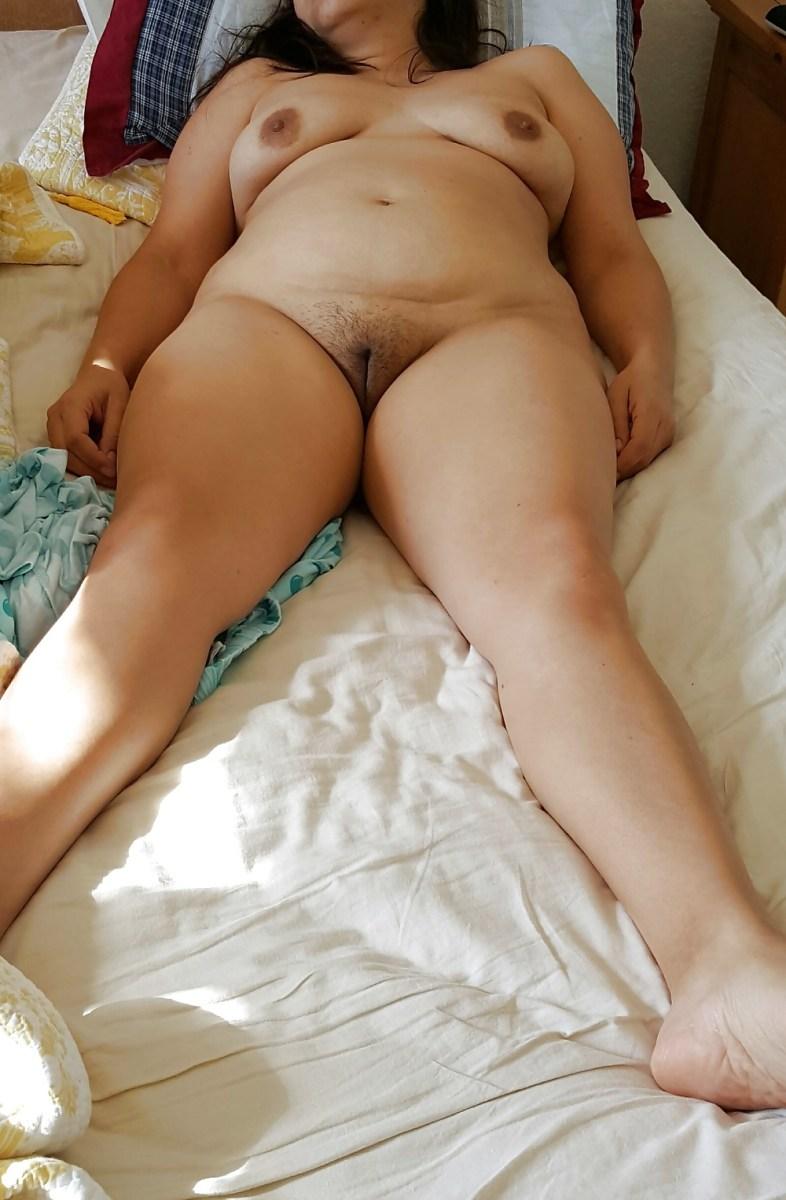 hot nude girls on delhi