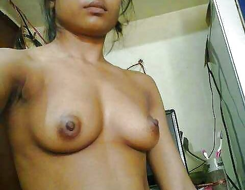 allahabad hot college girls nude