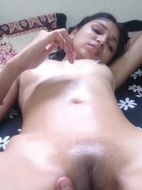 Amateur retarded girl porn