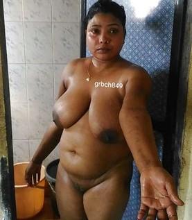 marathi girl fucking man