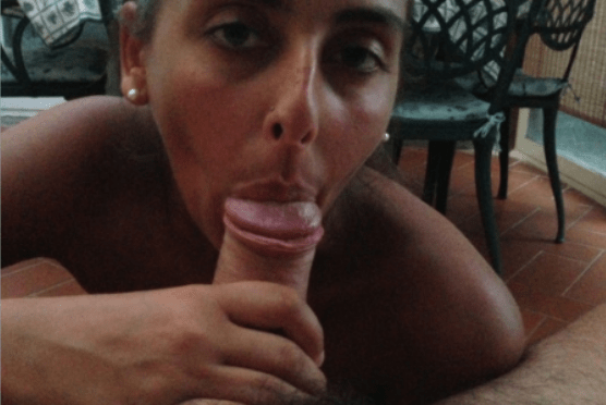 Sexy Girlfriend From Goa Naked Fucking And Cum Facial