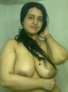 muslim bhabhi nude