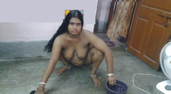 Indian porn spy cam-2910