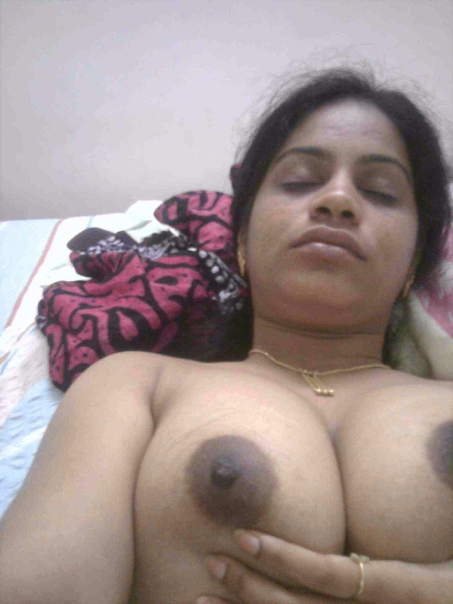 Online streaming nude videos of tamil girls — pic 13