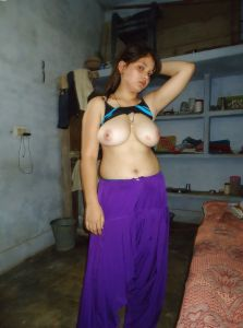 beautiful indian college girl stripping showing extraordinary boobs 007