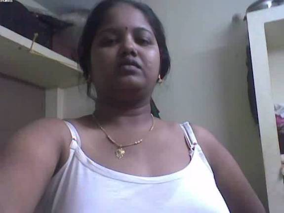 hot indian aunties nude compilation showing mamme