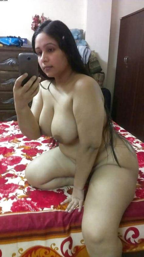 medical student vibha nude selfies leaked 6