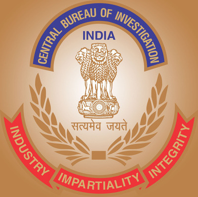SC relief for CBI special director Rakesh Asthana