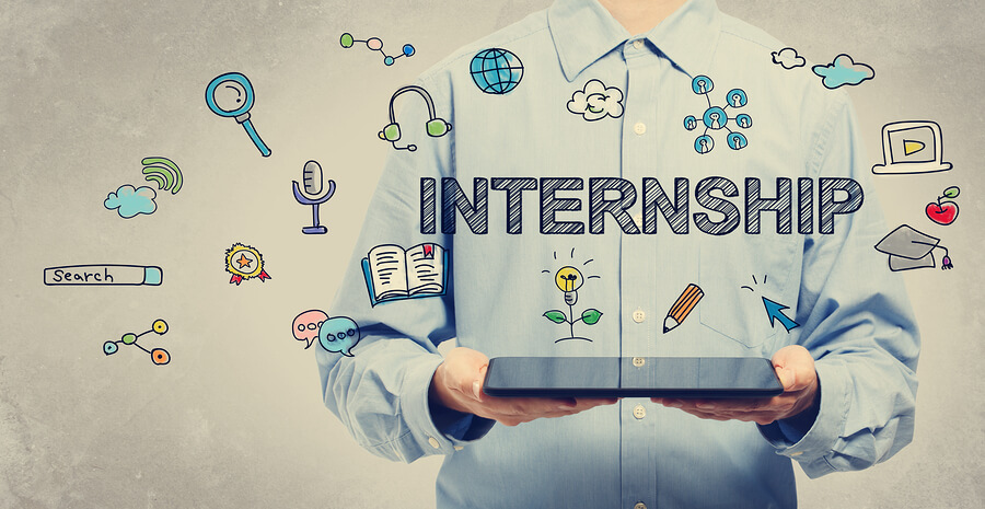 Online Internship opportunity With Us@indianlegalsolution.com