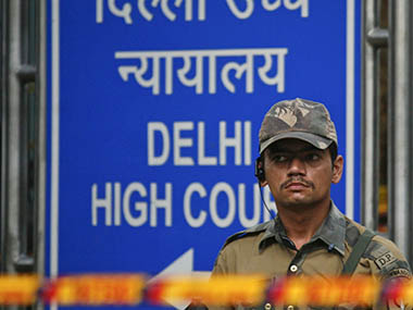 2-yr Residency Period Not Mandatory For PhD Student Before Taking Ad Hoc Job: Delhi HC