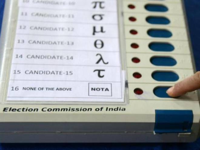 Plea For Prohibiting Candidates From Contesting From More Than One Constituency: SC Seeks AG's Appearance .