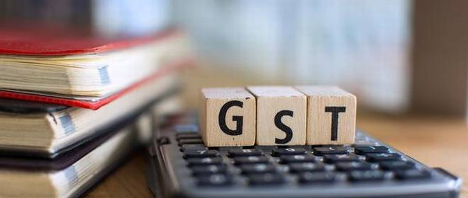 Goods And Services Tax vis-à-vis cooperative Federalism: Article