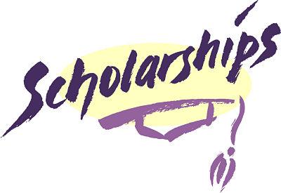 HDFC Bank Educational Crisis Scholarship Scheme 2018.