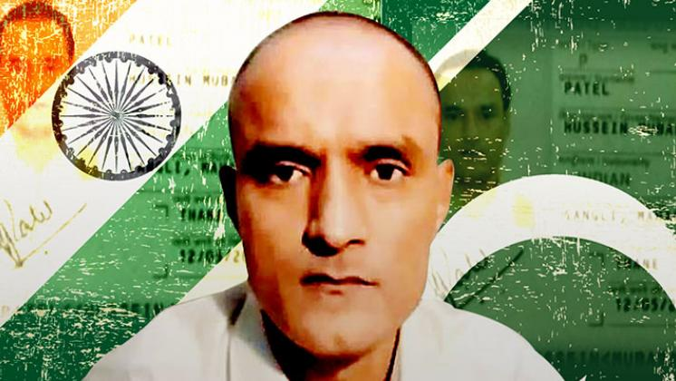 Kulbhushan Jadhav ICJ Verdict: What India Got and Where Failed