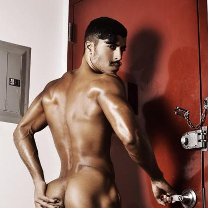 11_IMM_Indian_male_models