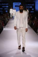 06_IMM_Indian_Male_Models_Bugatti