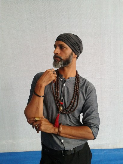 07_Syed_Ali_Arif_IMM_Indian_Male_Models