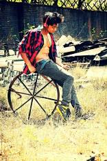 13_IMM_Indian_Male_Models_Shubham