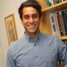 Jared Ahmad