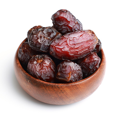 buy dates online in india