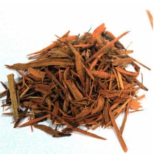 buy sapanwood online