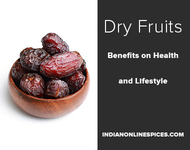 dryfruits-benefits