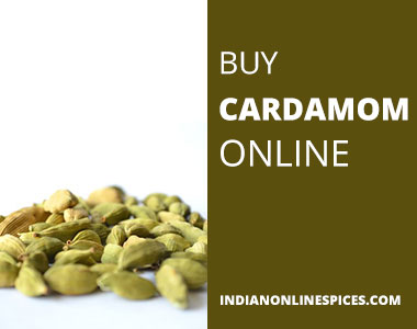 buy cardamom online