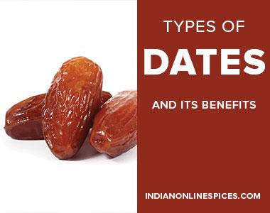 buy dates online